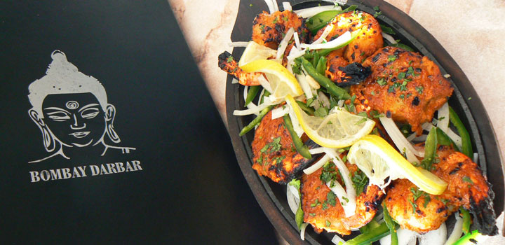Miami_Coconut_Grove_Bombay_Darbar_Shrimp_tandoori_article