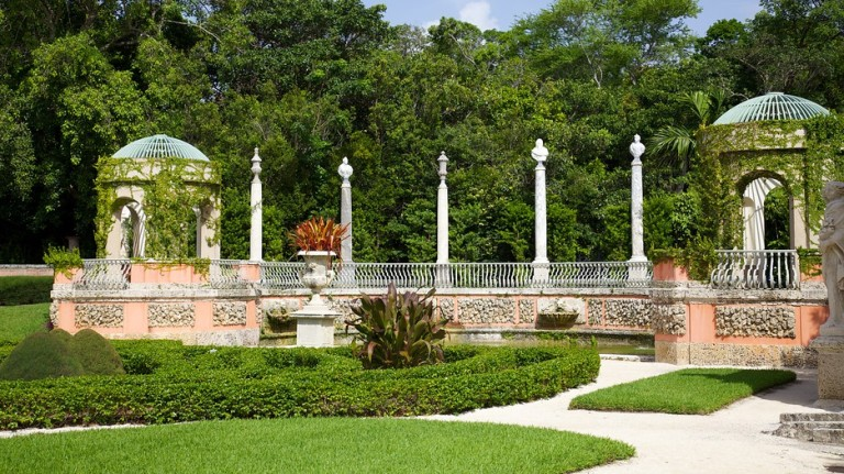 Vizcaya-Museum-And-Gardens-22830
