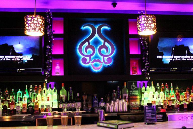 Sing-Sing-Karaoke-Miami-Bar-4